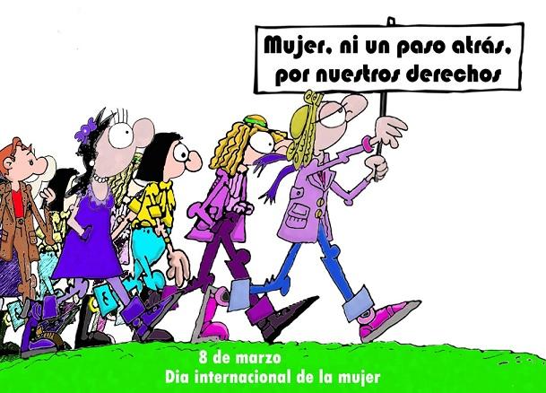 Recursos Tic Tac Actividades Culturales 1º Internivel Dia De