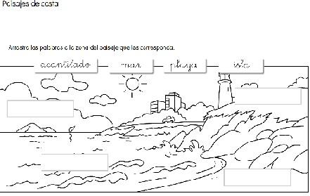 RECURSOS TIC-TAC - Conocimiento del medio - 1º Internivel ...